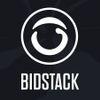 Bidstack Group Plc