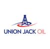 Union Jack Oil Plc