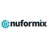 Nuformix plc