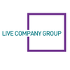 Live Co. Group Plc