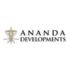 Ananda Developments Plc