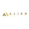 Alien Metals