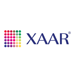 XAR L | Xaar Plc | Share Prices & News In One Place - Vox