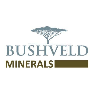 BMN L | Bushveld Minerals Ltd  | Share Prices & News In One Place