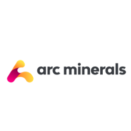 Arcm investment holdings orenore investment calculators