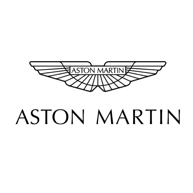 Aml L Aston Martin Lagonda Global Holdings Share Prices News In One Place Vox Markets