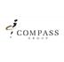 Compass Group Plc