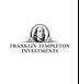 Templeton Emerging Markets Investment Trust Plc