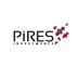 Pires Investments Plc