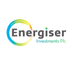 Energiser Investments Plc
