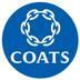 Coats Group Plc