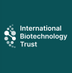 International Biotechnology Trust Plc