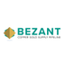 Bezant Resources Plc