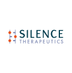 Silence Therapeutics Plc