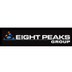 Eight Peaks Group Plc