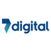 7digital Group Plc