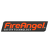 FireAngel Safety Technology Group plc