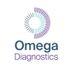 Omega Diagnostics Group Plc