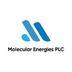 President Energy Plc