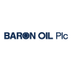 Baron Oil Plc