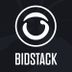 Bidstack Group Plc