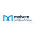 Malvern International Plc