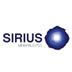 Sirius Minerals Plc