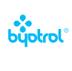 Byotrol Plc