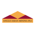 Anglo Asian Mining Plc