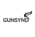 Gunsynd Plc