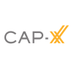 CAP-XX Ltd.