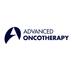 Advanced Oncotherapy Plc