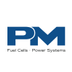 Proton Motor Power Systems Plc