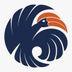 Asiamet Resources Ltd.