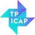 TP ICAP Plc