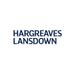 Hargreaves Lansdown Plc