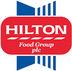 Hilton Food Group Plc