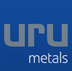 URU Metals Ltd.