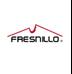 Fresnillo Plc