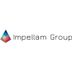 Impellam Group Plc