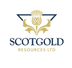 Scotgold Resources Ltd.