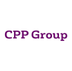 CPP Group Plc
