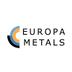 Europa Metals Ltd.