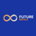 Red Emperor Resources NL