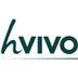 Open Orphan plc