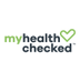 MyHealthChecked Plc