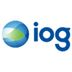 Independent Oil & Gas Plc