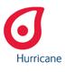 Hurricane Energy Plc