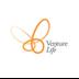 Venture Life Group Plc