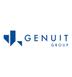 Genuit Group plc